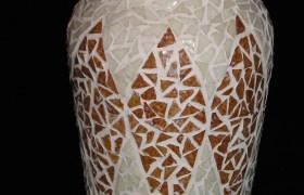Vase n°73