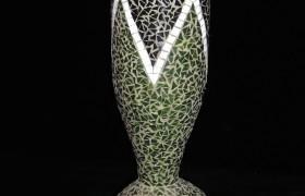 Vase n°03