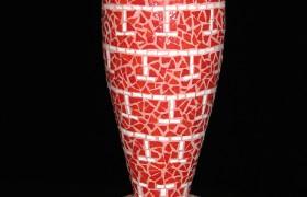 Vase n°75